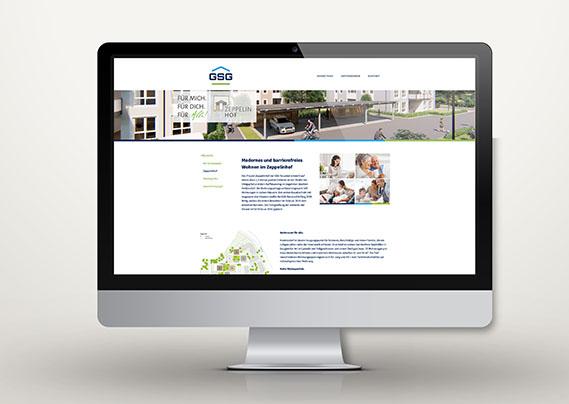 GSG Neuwied Zeppelinhof Unterseite Web