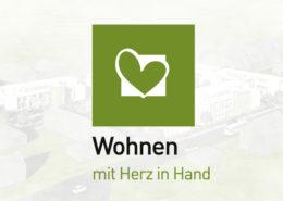 Rheinisch-Bergische Siedlungsgesellschaft mbH Handstraße