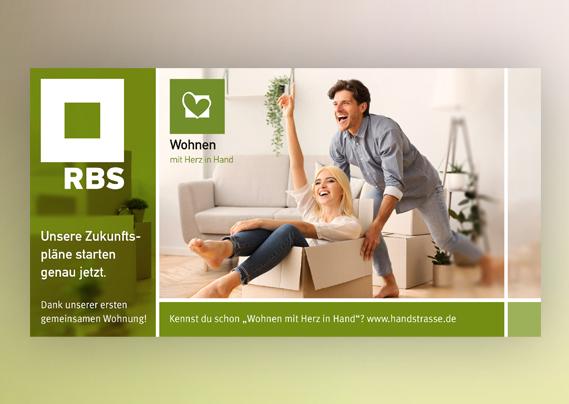 Rheinisch-Bergische Siedlungsgesellschaft mbH Anzeige Facebook