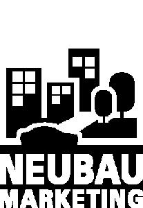 Logo Neubaumarketing