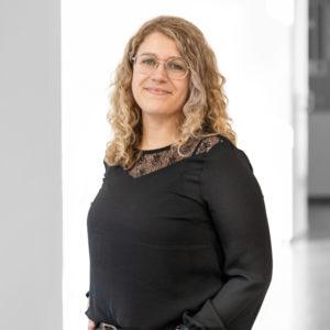 Corinna Richter