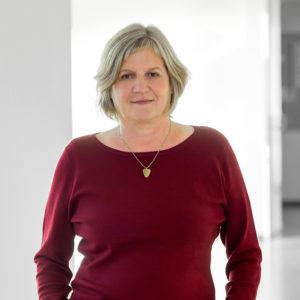 Anita Behrens