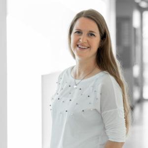 Annika Wittkamp